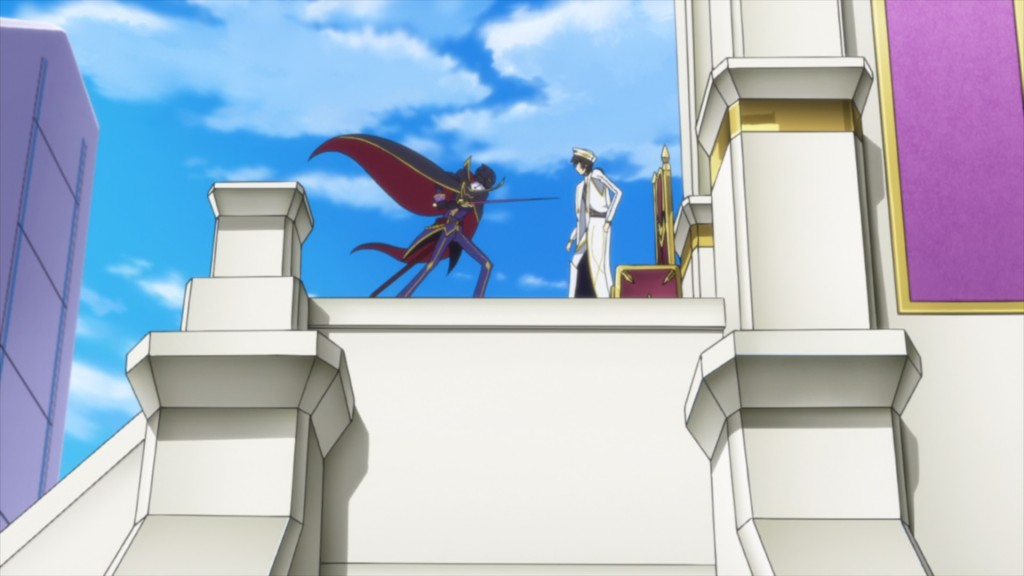 Codegeass_Tetrismoment3