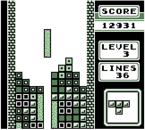 Tetrismoment1
