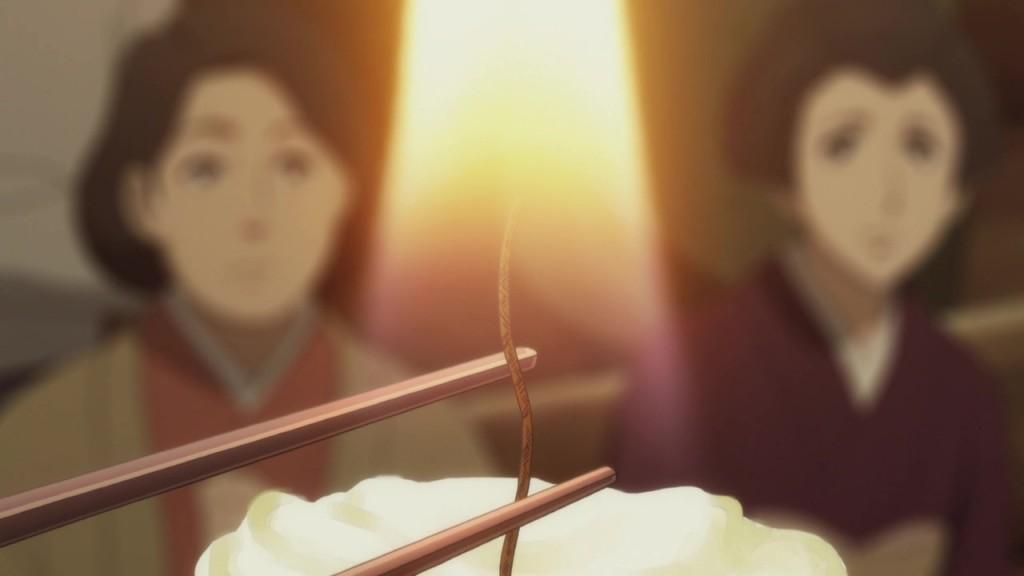 Showa-Genroku-Rakugo-Shinju-10-14