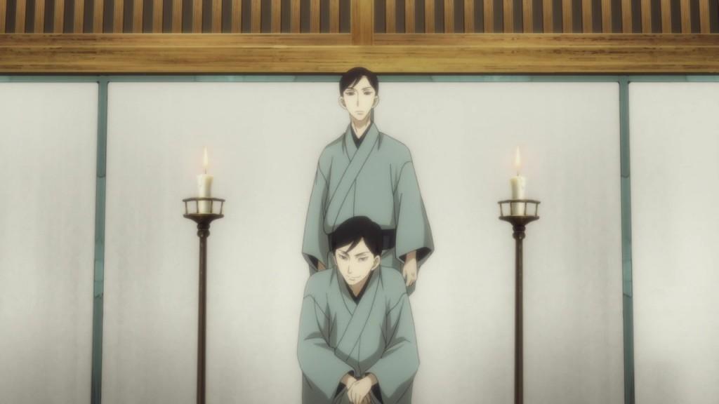 Showa-Genroku-Rakugo-Shinju-10-15