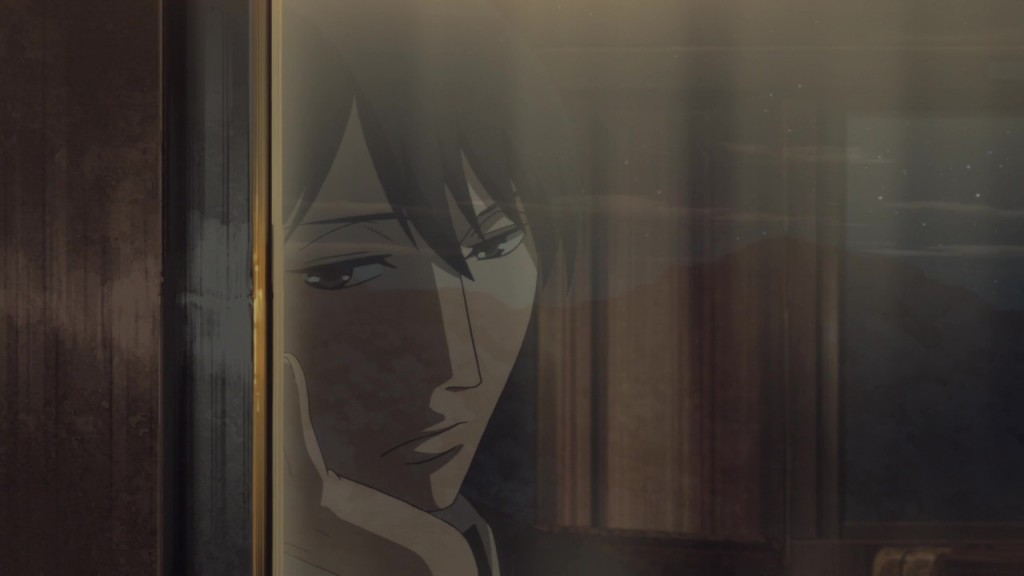 Showa-Genroku-Rakugo-Shinju-10-20