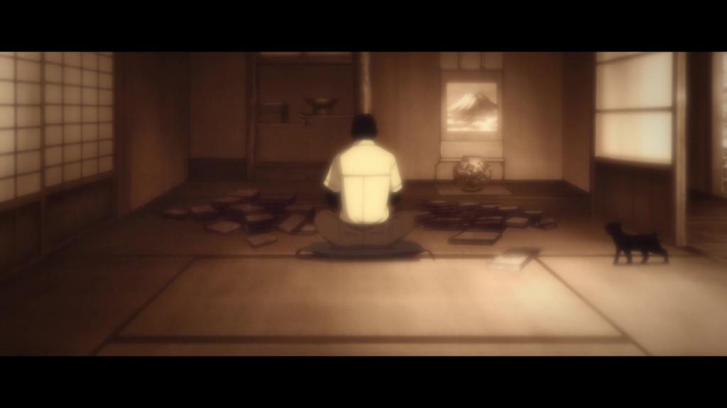 Showa-Genroku-Rakugo-Shinju-10-5