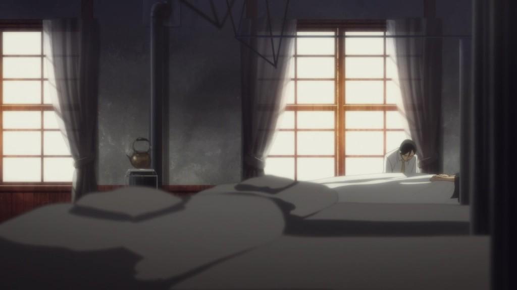 Showa-Genroku-Rakugo-Shinju-10-7
