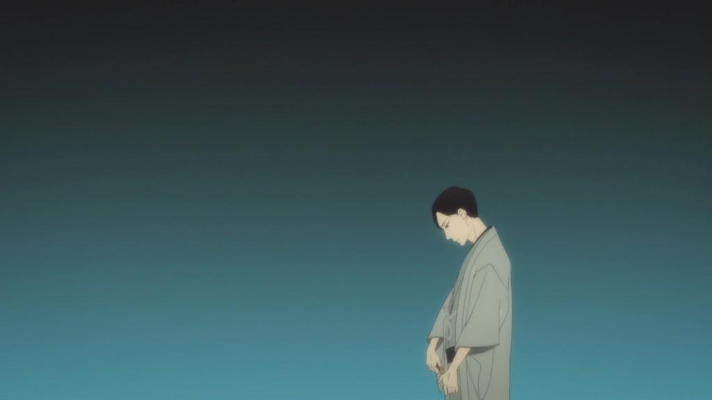 Showa-Genroku-Rakugo-Shinju-10-9