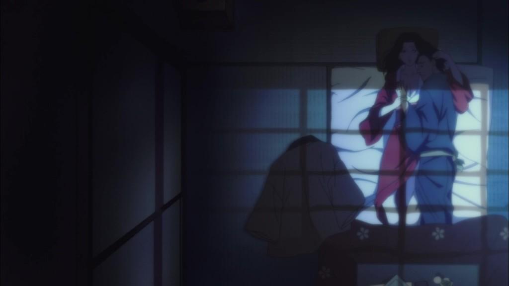 Showa-Genroku-Rakugo-Shinju-9-11
