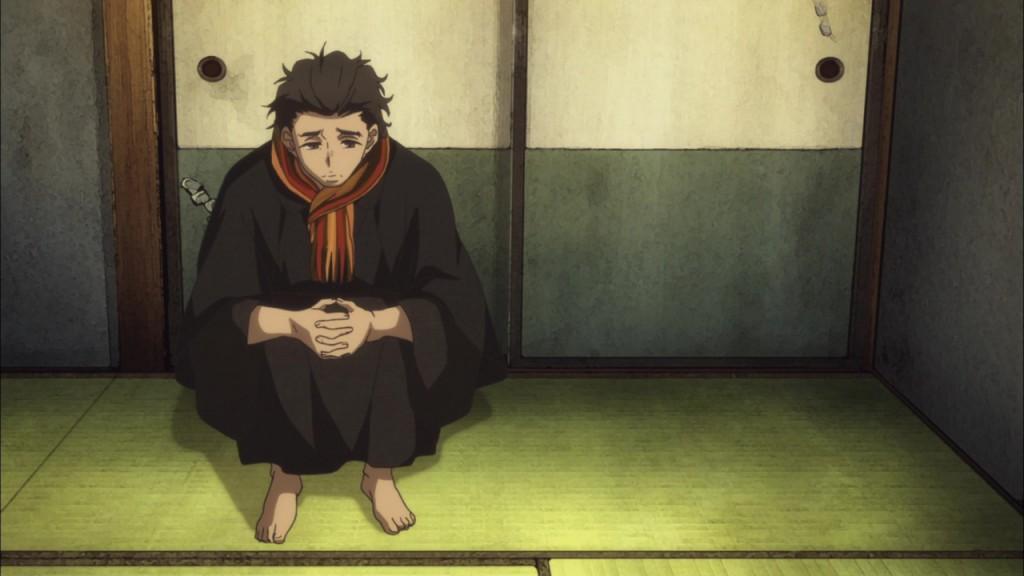 Showa-Genroku-Rakugo-Shinju-9-14