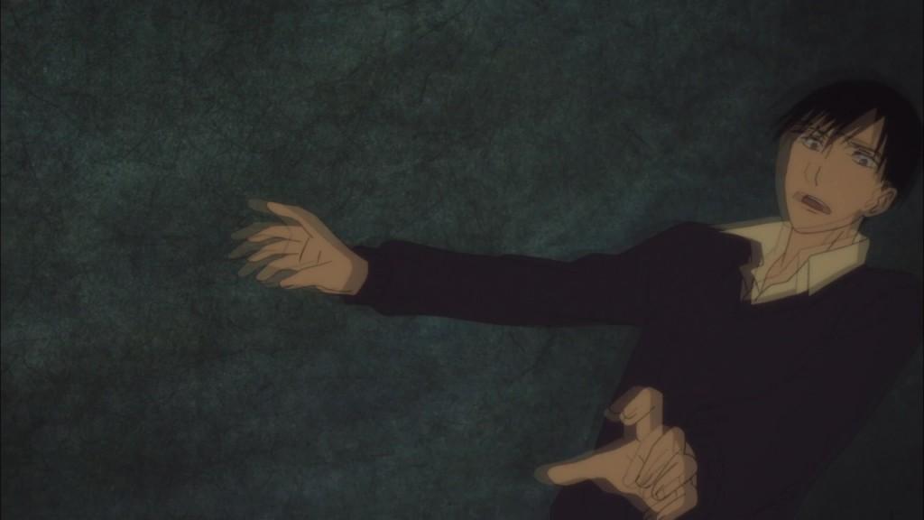 Showa-Genroku-Rakugo-Shinju-9-15