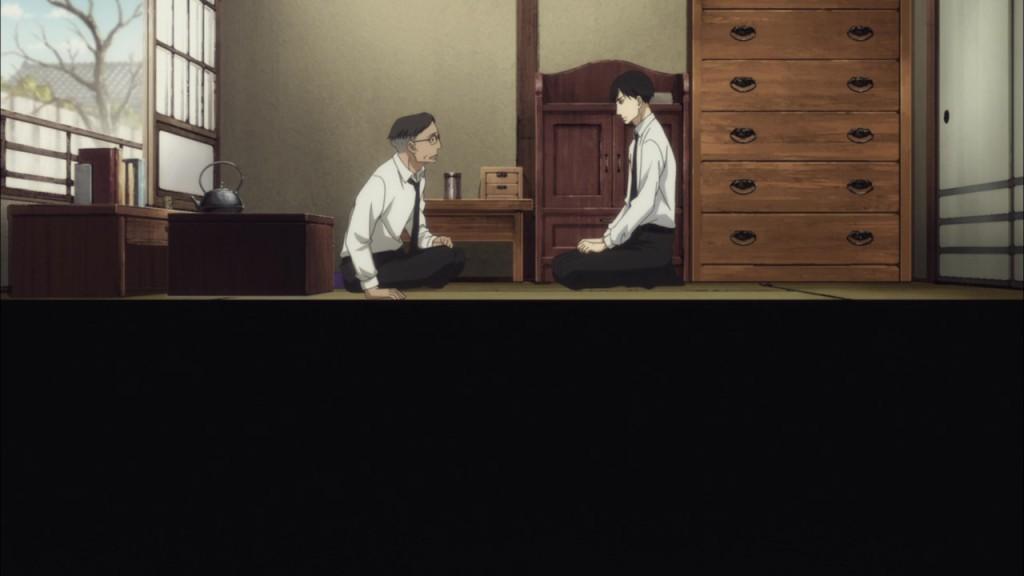 Showa-Genroku-Rakugo-Shinju-9-18