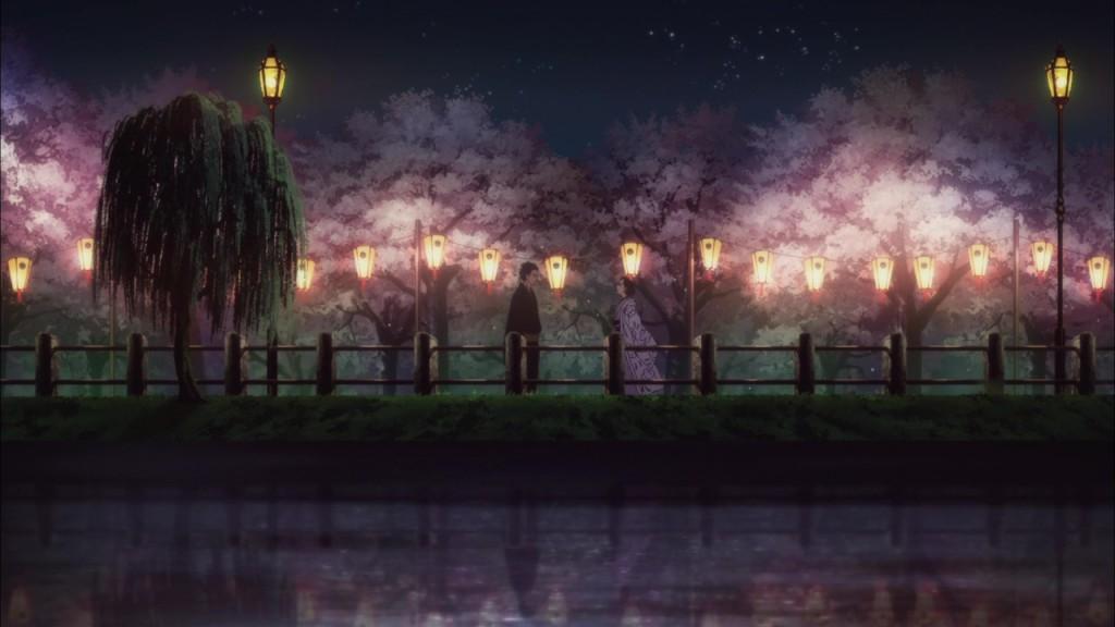 Showa-Genroku-Rakugo-Shinju-9-19