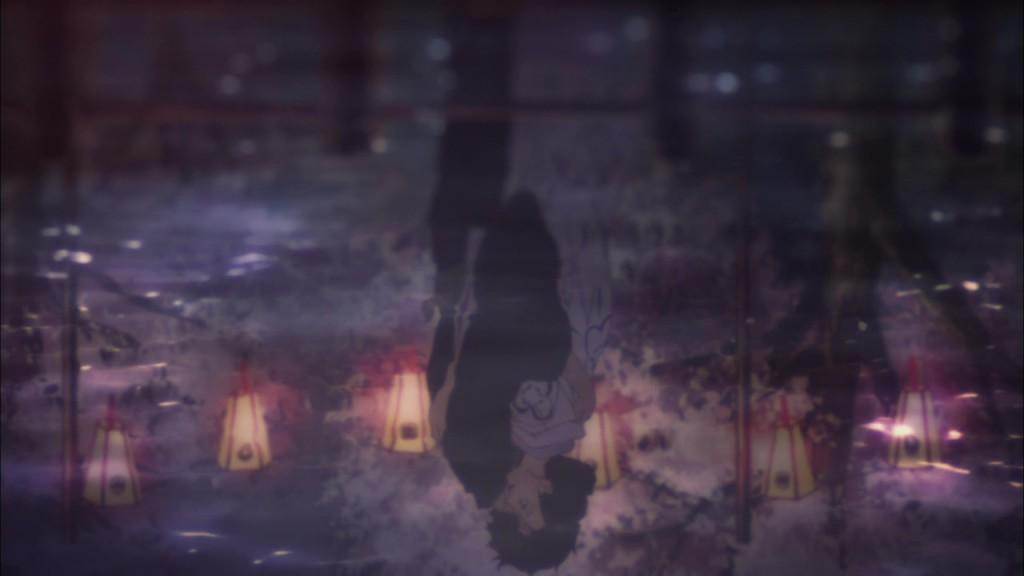 Showa-Genroku-Rakugo-Shinju-9-20