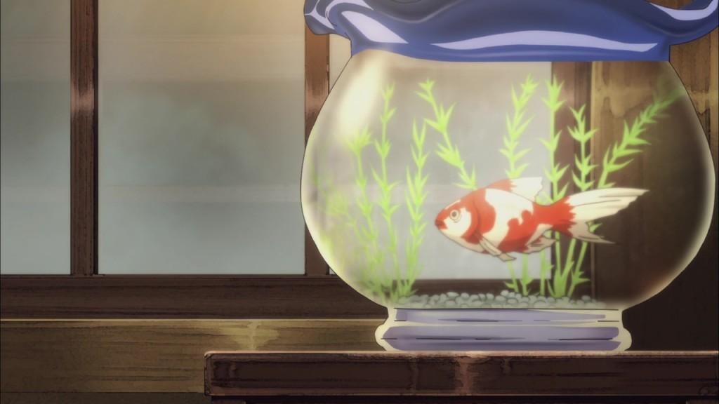 Showa-Genroku-Rakugo-Shinju-9-21