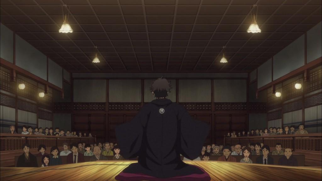 Showa-Genroku-Rakugo-Shinju-9-3