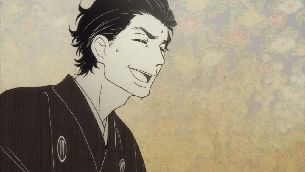 Showa-Genroku-Rakugo-Shinju-9-4