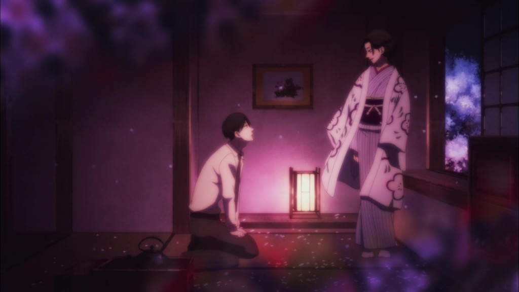 Showa-Genroku-Rakugo-Shinju-9-7