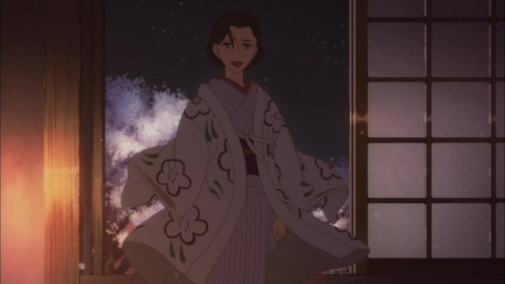 Showa-Genroku-Rakugo-Shinju-9-8