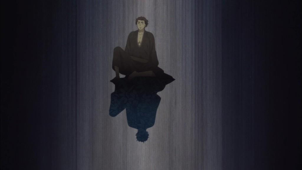 Showa-Genroku-Rakugo-Shinju-9-9