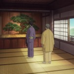 Showa-Genroku-Rakugo-Shinju-Episode11-12