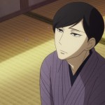 Showa-Genroku-Rakugo-Shinju-Episode11-13