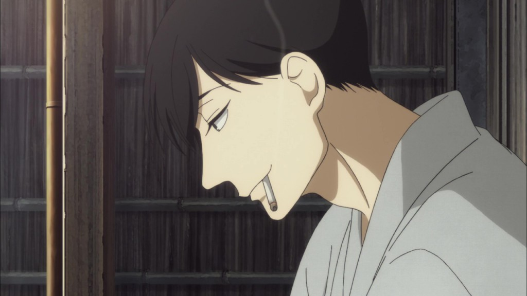 Showa-Genroku-Rakugo-Shinju-Episode11-16
