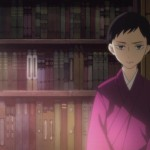 Showa-Genroku-Rakugo-Shinju-Episode11-8