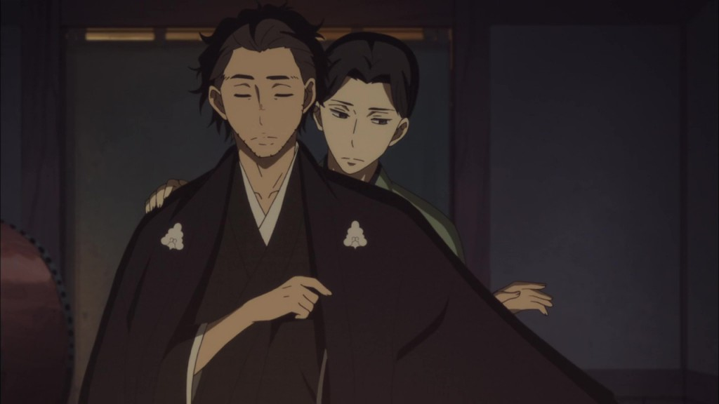 Showa-Genroku-Rakugo-Shinju-Episode12-3