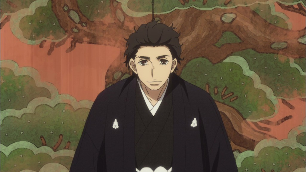 Showa-Genroku-Rakugo-Shinju-Episode12-4
