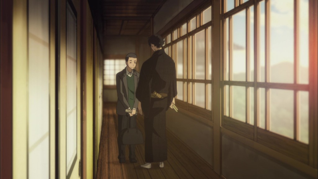 Showa-Genroku-Rakugo-Shinju-Episode12-8