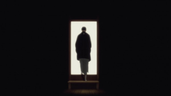 Showa-Genroku-Rakugo-Shinju-Episode-13-1