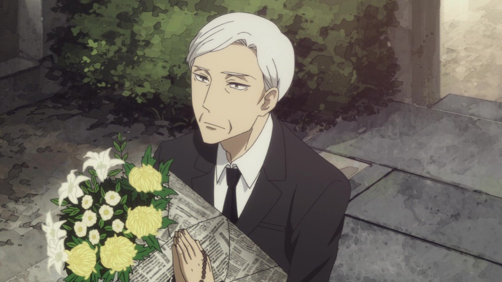 Showa-Genroku-Rakugo-Shinju-Episode-13-12