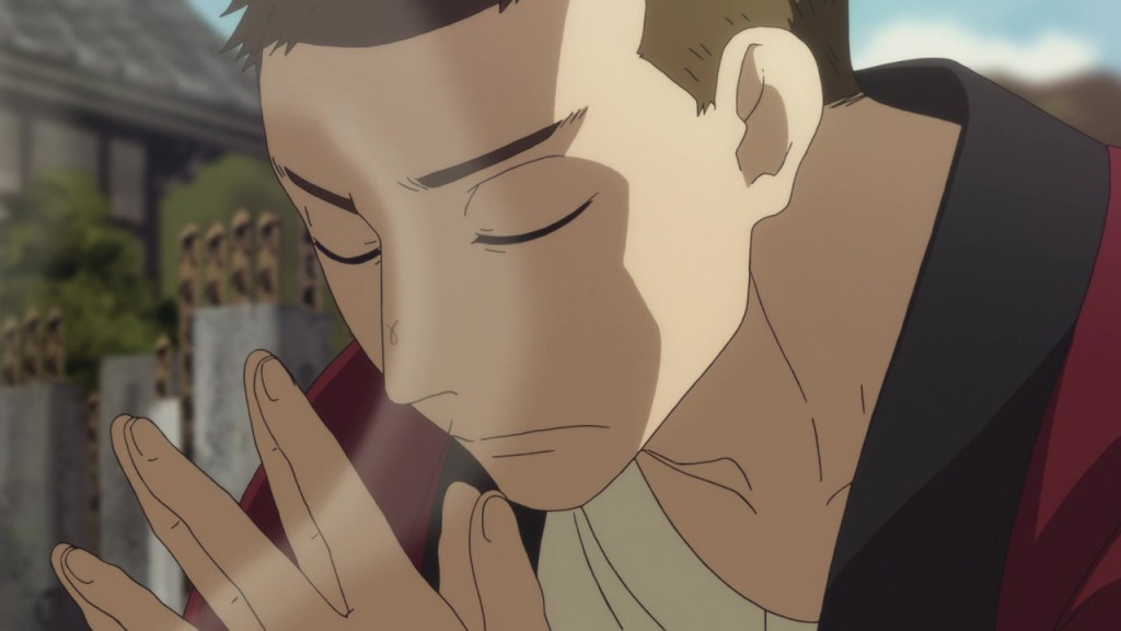 Showa-Genroku-Rakugo-Shinju-Episode-13-17