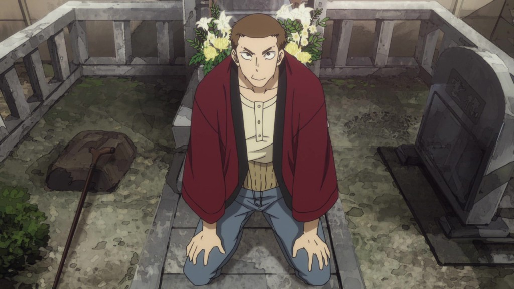 Showa-Genroku-Rakugo-Shinju-Episode-13-18
