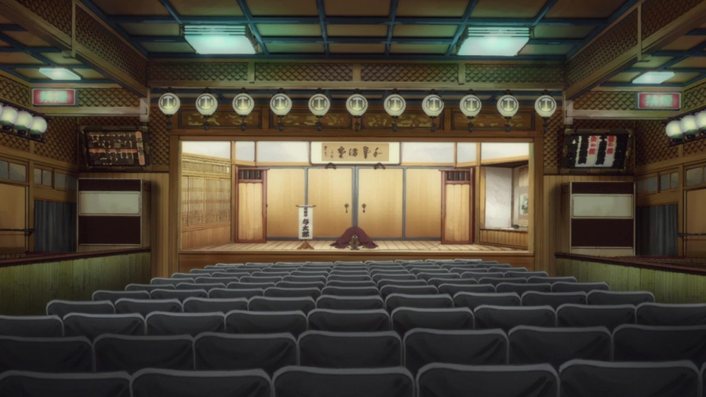 Showa-Genroku-Rakugo-Shinju-Episode-13-20