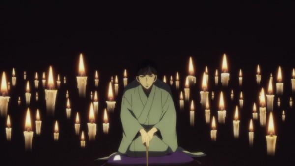 Showa-Genroku-Rakugo-Shinju