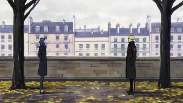 ACCA_episode7_review
