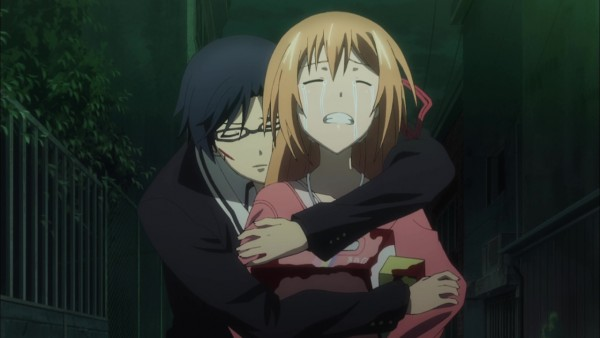 Chaos_Child_episode7_review