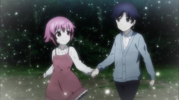 Chaos_Child_episode10_review