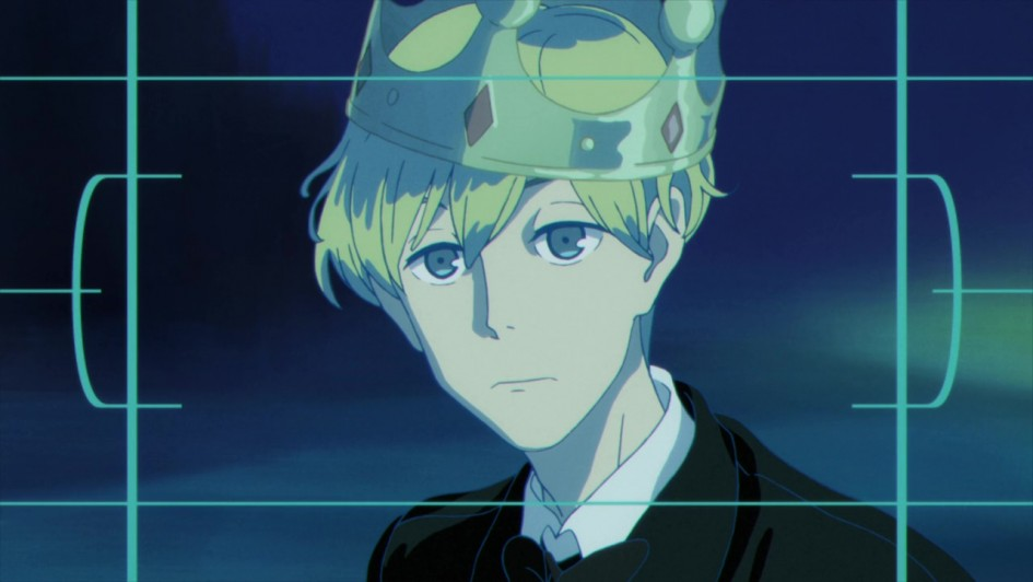 ACCA_episode12_review