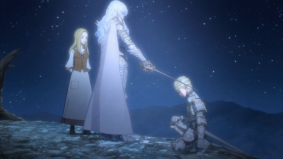 Berserk_2017_episode_15_review