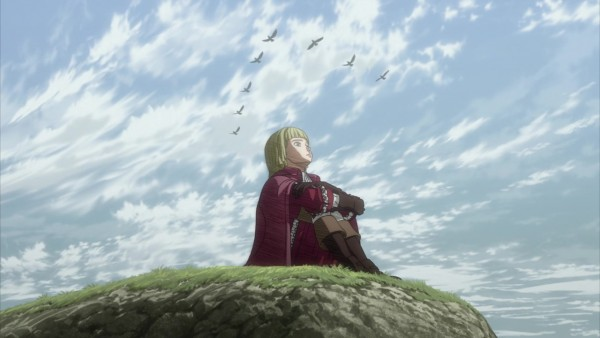 Berserk_2017_episode_16_review