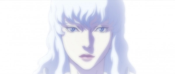 Berserk_Griffith1