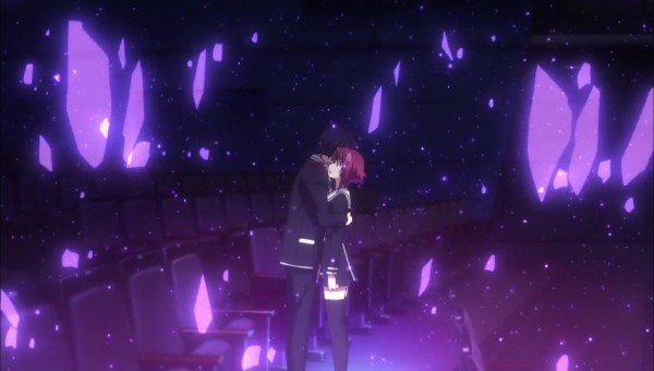Chaos_Child_episode12_review