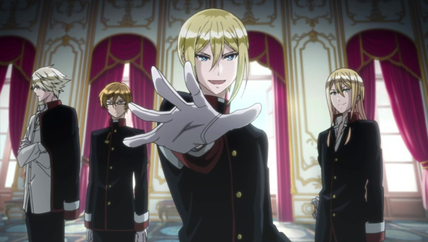 The_Royal_Tutor_episode_1-3_review